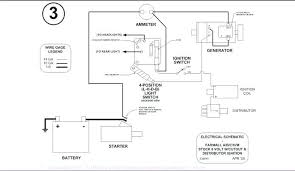 farmall h electrical diagram wiring diagram ih h wiring diagram wiring diagram local farmall h electrical diagram