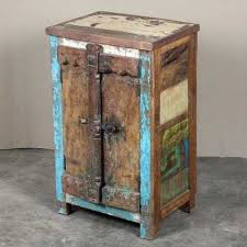 k6240284 indian furniture cabinet small vintage door angled antique storage with doors 263 cabinet