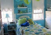 ... Blue And Green Girls Bedroom Ideas With House Tour Ebby S Teen Room Bedrooms  Future ...