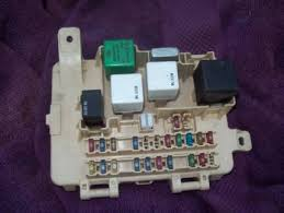 bmw e34 fuse box other parts & accessories gumtree australia