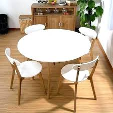 ikea dining table small dining table small dining tables sets awesome white round dining room tables
