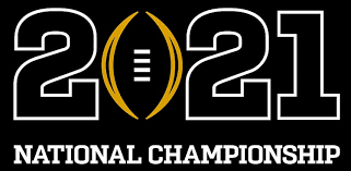 2021 cfp national chionship