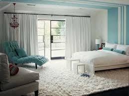 modern blue master bedroom. Blue Master Bedroom Designs Bedrooms Elegant Charming Modern Ideas Light And Brown P