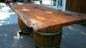 wine barrel furniture plans. Plans: Wine Barrel Furniture Chairs Coffee Table Plans Wine Barrel Furniture Plans C