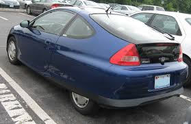 File:Honda-Insight-Rear.jpg - Wikimedia Commons