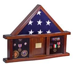 burial flag shadow box. Brilliant Shadow To Burial Flag Shadow Box L