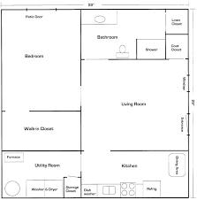 basement design software. Basement Design Plan Apartment Floor Ideas Unique Plans On Special For Free Software Walkout U
