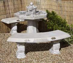 Japanese Garden Structures Oriental Japanese And Chinese Garden And Home Ornaments