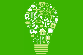 green ideas for the office. Earth Day Was April 22 This Year, And BizBash Marked The Celebration Of Environmental Awareness By Asking Readers\u2014and Editors\u2014to Share Smart Ideas For Green Office