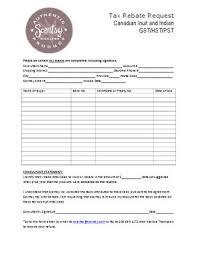 Scentsy Order Form - Cypru.hamsaa.co