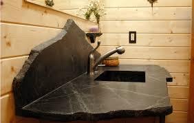 soapstone countertops cost. Via Five Star Stone Soapstone Countertops Cost T