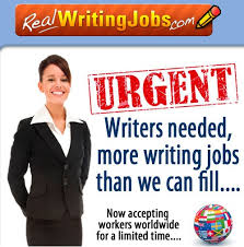 writing jobs at home research paper help othomeworkisfh  writing jobs at home