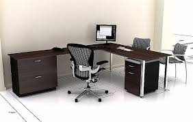 custom made office chairs. Contemporary Made Office Furniture Custom Made Melbourne Best Of And Custom Made Office Chairs