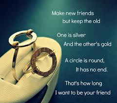 Ring Quotes Custom 488 Ring Quotes 48 QuotePrism