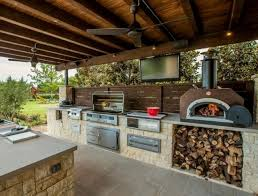 mesmerizing outdoor kitchen design center old 41 road naples fl pertaining to outdoor kitchens naples fl