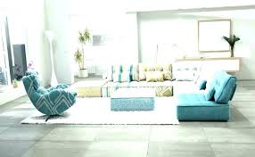 behind couch lighting over floor lamp sofa corner behind couch lighting over floor lamp sofa corner
