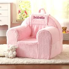 creative modest personalized toddler chair personalized kids chair personalized kid chair home design app