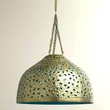 world market chandelier world market pendant lighting pendant lighting light fixtures chandeliers world market world market world market chandelier