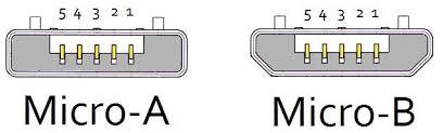 usb to micro usb wiring diagram usb image wiring usb plug wiring diagram usb image wiring diagram on usb to micro usb wiring