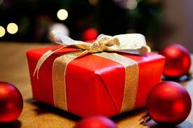 Christmas Gifts  Present Ideas Guides Deals News Views Christmas Gift