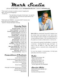 breakupus stunning resume central gallaudet university breakupus excellent resume mark scalia cool resume and wonderful samples of resumes also resume search for employers in addition emailing resume