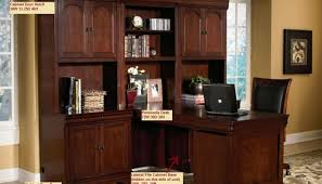 office desk cost. Full Size Of Cabinet Horrifying Office Desk And Package Elegant Shining Cabinets Above Magnificent Soho White Cost