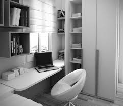bedroom furniture interior fascinating wall. unique fascinating floating desk under brown wooden wall bookshelves near glass windows  covering fascinating blinds as well dreams bedroom furniture design ideas modern for interior