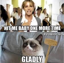 grumpy cat quotes frozen. Plain Quotes Grumpy Cat Throughout Grumpy Cat Quotes Frozen