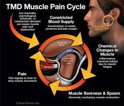 medical abbreviation for tmj