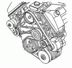 2001 oldsmobile intrigue belt diagram vehiclepad 2001 2001 oldsmobile intrigue belt diagram vehiclepad 2001