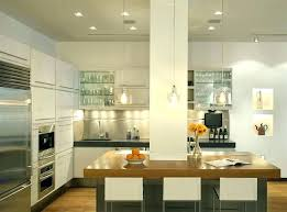 clear glass pendant lights for kitchen island glass kitchen island lights glass kitchen pendants appealing clear