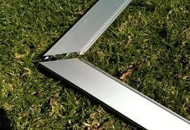 peachtree replacement sliding screen door whl