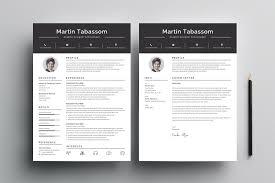 Impressive Resume Impressive Resume Design Template Graphic Prime Graphic