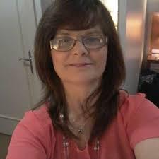 Carmel Odonnell Facebook, Twitter & MySpace on PeekYou