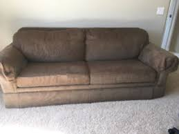 sofa couch for sale. Couch With Pull Out Bed Sofa For Sale