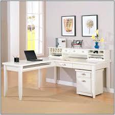 Corner office desk with hutch Office Table Corner Office Desk Hutch Corner Office Desk With Hutch Inspirational Best Shaped Desks Images On Corner Office Desk Hutch Aitonic Corner Office Desk Hutch Corner Office Desk With Hutch Desks Small