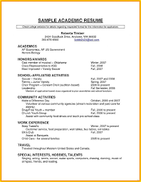 Honors and awards resume exquisite pictures 132519 Medium