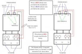 square d motor starter wiring diagram 4k wallpapers motor starter wiring diagram pdf at Square D Starter Wiring Diagrams