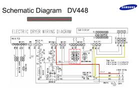 wiring diagram electric dryer wiring image wiring wiring diagram for electric dryer the wiring diagram on wiring diagram electric dryer