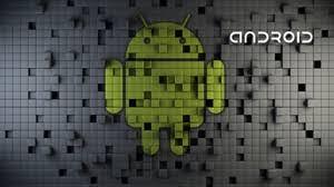 android wallpaper 1920x1080. Fine Wallpaper 78 1920x1080 17938 Android Microsoft Microsoft Cortana  Preview Wallpaper  Green Blue Mosaic To Android Wallpaper WallpapersCraft