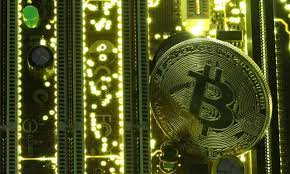 Everything you need to know about bitcoin! Everything You Wanted To Know About Bitcoin But Were Afraid To Ask Cryptocurrencies The Guardian