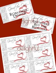 printable love coupon book jkwdesigns