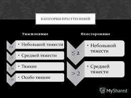 Реферат на тему понятие преступление и его категории ru Купить курсовую работу на тему Понятие преступления и его категории оценка 5 0