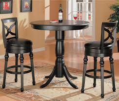 large size of bar tables round pub table bar table and stools set furniture bar style
