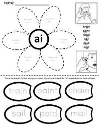 Jolly phonics worksheet reading and writing. Jolly Phonics Digraphs Worksheets And Activities Jolly Phonics Phonics Kindergarten Phonics Lessons