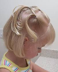 احلى قصات شعر للبنات الاطفال وتسريحات للمناسبات للشعر الطويل