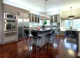 best kitchen designs and ideas images on luxury home decorations