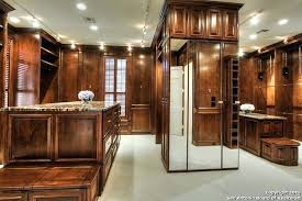 mansion master closet. Modren Mansion This Luxurious Closet Is Inside A Mansion Of Unsurpassed Beauty Set On  Private Luxury Master Bedroom And