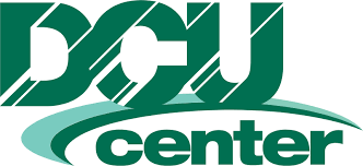 Dcu Center Worcester Tickets Schedule Seating Chart Directions