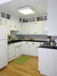 Reused Kitchen Cabinets Recycled Kitchen Cabinets Pictures Options Tips Ideas Hgtv